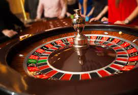 Get the very best Payouts at Net Gambling Internet sites