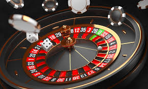 Casinos in France – A Favorite Vacationer Attraction